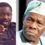 Unlike Buhari, Obasanjo Would've Insulted Those Demanding Presidential Address – Femi Adesina 27
