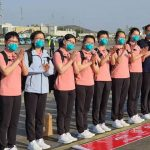 PDP Gives FG 48-Hour To Declare The Whereabouts Of 15 Chinese Doctors Who Visited Nigeria 29