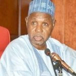 COVID-19: Governor Masari Relaxes Lockdown In Katsina For One Week 27