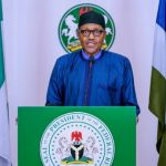 COVID-19: Buhari To Address Nigerians On Monday As FG Considers 'Isolated Lockdowns' In States 27