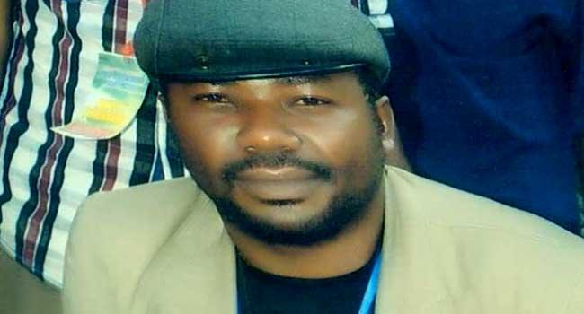 Notorious Criminal, Gana Escapes Arrest As Nigerian Soldiers Raid His Shrine In Benue [Photos] 1