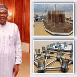 Nigerians Attack Bashir Ahmed For Saying Second Niger Bridge Is Buhari's 'Gift' To Citizens 27