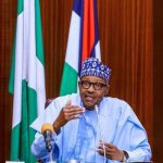 COVID-19: President Buhari Extends Movement Restriction Across Nigeria For Two Weeks 28