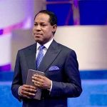 UK Sanctions Pastor Chris Oyakhilome Over 'Harmful' Claims Linking 5G Network With COVID-19 27