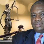 Orji Uzor Kalu Hires 12 Lawyers To Secure His Release From Prison After Supreme Court judgment 27
