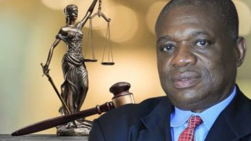 Orji Uzor Kalu Hires 12 Lawyers To Secure His Release From Prison After Supreme Court judgment 4