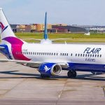 COVID-19: Nigerian Government Sieze British Aircraft For Violating Ban On Commercial Flights 28