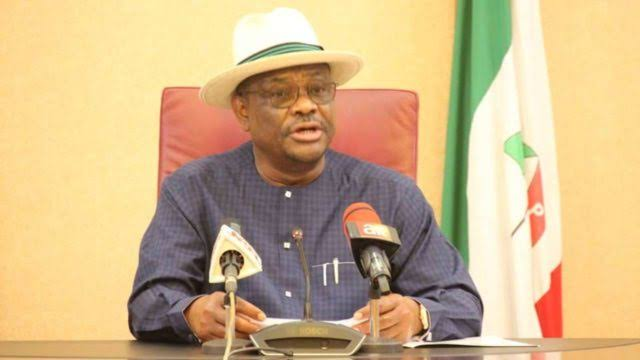 Coronavirus: Governor Wike Relaxes Lockdown In Rivers For Six Days 1