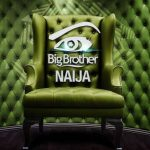 BBNaija 2020: Big Brother Organizers Announces Dates For Online Auditions Of Season 5 Edition 27