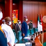 Federal Government Approves N623 Million For Nigerian Customs To Buy 1,200 Computers 28