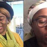 COVID-19: Susan Idoko-Okpe Released After 57 Days Forceful Detention In Isolation [Video] 27
