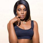 """""""My Privacy Is Being Violated"""" - Seyi Shay Says As Her Explicit Photos Surfaces Online 28"""