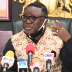 Governor Ben Ayade Weeps As He Exempts 'The Poor' From Paying Taxes In Cross River [Video] 28