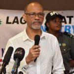 """Lagos Spent N800 Million On 16,000 COVID-19 Tests So Far"" - Health Commissioner, Akin Abayomi 27"