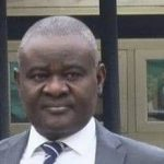 Beninese Businessman Investigated By EFCC For Alleged €29m Fraud Dies In Nigerian Prison 28