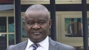 Beninese Businessman Investigated By EFCC For Alleged €29m Fraud Dies In Nigerian Prison 1