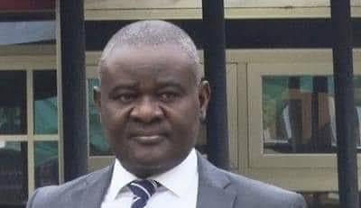 Beninese Businessman Investigated By EFCC For Alleged €29m Fraud Dies In Nigerian Prison 1