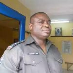 Businessman Drags Police Officer To Court For Sleeping With His Wife, Torturing Him In Uyo 27