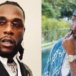 """Your Father Bought Your Success"" - Burna Boy Shades Davido For Calling Himself The Greatest 28"