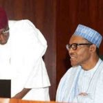 Buhari Reportedly Cancels Appointments, Approvals Made By Late Chief Of Staff, Abba Kyari 27