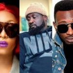 Jude Okoye Responds To Allegations Made Against Him By Cynthia Morgan And May D [Video] 28