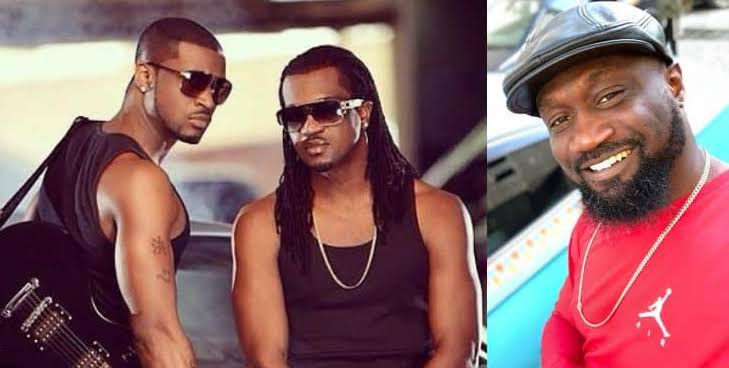 I Have Tried Everything Humanly Possible To Bring P-Square Back Together – Jude Okoye [Video] 1