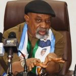 Chris Ngige Speaks On Running For Anambra Guber Election, Says He Can Vie For Presidency 27