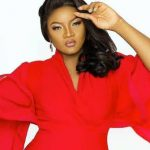 """""""No Gate Of Hell Shall Prevail"""" - Omotola Jalade-Ekeinde Returns To Her First Love At Age Of 42 27"""