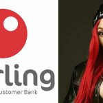 Sterling Bank Offers To Partner With Cynthia Morgan Following Her Loss And Feud With Jude Okoye 27