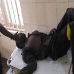 22-Year-Old Security Guard Beaten To Death Over A Missing Phone He Didnt Steal In Bauchi State 28