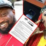 """Cynthia Morgan Lied!"" – Nigerians Attacks Embattled Singer Over Her Contract With Jude Okoye 28"