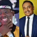 Daddy Freeze Slams Evangelist Who Attacked Pastor Adeboye's Son For Dressing 'Like A Gangster' 28