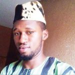 Young Man Dies After He Was Rejected By Lagos Hospital Over Fear Of Coronavirus 28