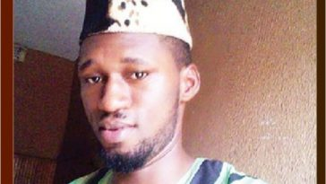 Young Man Dies After He Was Rejected By Lagos Hospital Over Fear Of Coronavirus 4