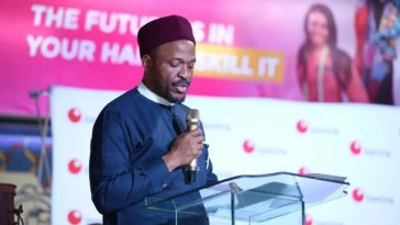 COVID-19: Nigerian Government Speaks On Reopening Of Schools On June 8th, Issues Guidelines 3