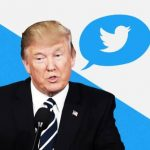 President Trump Threatens To Shutdown Social Media After Twitter Added Warning On His False Tweet 28