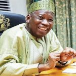 Ganduje Excited As Coronavirus Cases Drops In Kano, Abolishes Almajiri System In The State 27