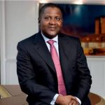 Dangote Writes To Ohanaeze Ndigbo Over Alleged Smuggling Of Almajiris To South-East 28