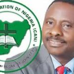 """Coronavirus: """"Churches May Reopen In First Week Of June"""" - Christian Association of Nigeria 27"""