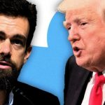 """Your Campaign Tweets Are Misleading"" - Twitter CEO, Jack Dorsey Fires Back At Donald Trump 27"