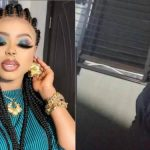 Bobrisky Reportedly Arrested And Detained By Police In Lagos [Video] 28
