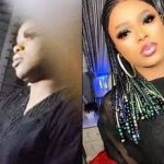 UPDATE: Bobrisky Arrested By Police Over Alleged Business Fraud Estimated At N30 Million In Abuja 27