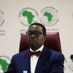 AfDB Board Denies Asking Akinwumi Adesina To Resign, Says No Decision Yet On Fresh Probe 27