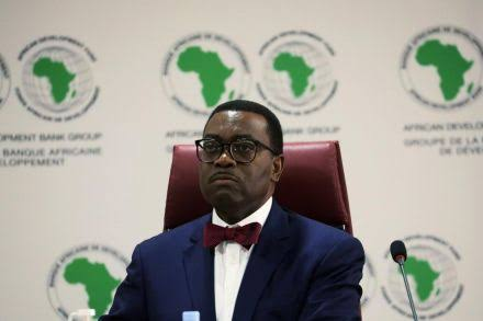 AfDB Board Denies Asking Akinwumi Adesina To Resign, Says No Decision Yet On Fresh Probe 1