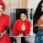 """I Don't Deal With Small Money"" - Bobrisky Brags After He Was Arrested For N30 Million Fraud 27"