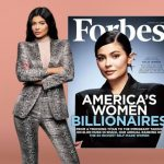 """I Never Asked For Any Title"" - Kylie Jenner Slams Forbes After Being Accused Of Faking 'Billionaires Status' 29"