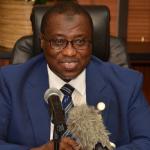 Former NNPC General Managing Director, Maikanti Baru Is Dead 28
