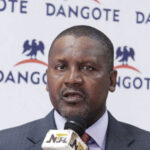 "Aliko Dangote Wins WTM Award With CNN Advert For ""Most Compelling Agency Story"" 28"