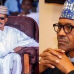 """Your Skewed Appointments Will Ruin And Destroy Nigeria"" - Colonel Umar Warns President Buhari 28"