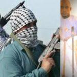 APC Chairman, Abdulhamid Mamman Shot Dead By Gunmen In Katsina 27